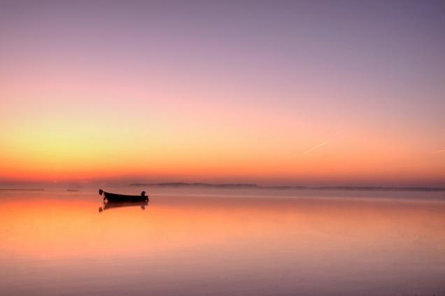 'Morning' (c) johnnyberg / stock.xchng